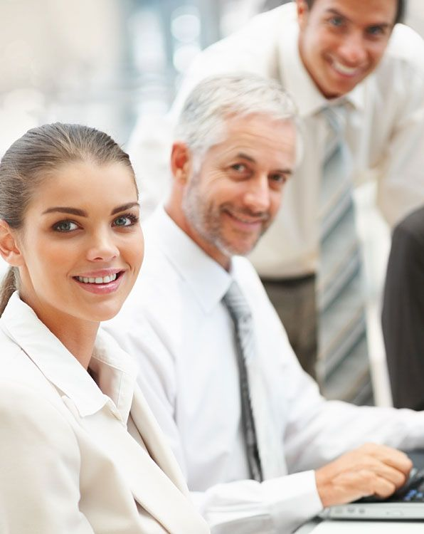 Endodontic Professional Services